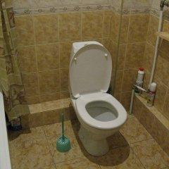 Хостел Марсель ванная фото 2