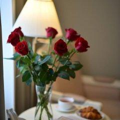 Гостиница Реноме в Екатеринбурге - забронировать гостиницу Реноме, цены и фото номеров Екатеринбург фото 4