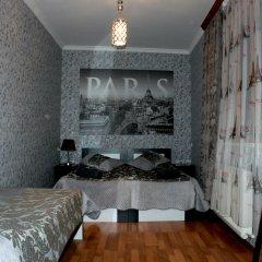 Hotel Zaira 3* Стандартный номер с различными типами кроватей фото 30
