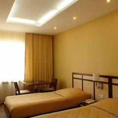 Гостиница Измайлово Альфа Сигма плюс 4* Стандартный номер с различными типами кроватей фото 3