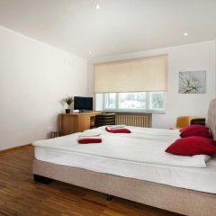 Апартаменты Pärnu Mnt 32 комната для гостей фото 5