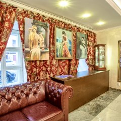 Гостиница Привилегия в Санкт-Петербурге 13 отзывов об отеле, цены и фото номеров - забронировать гостиницу Привилегия онлайн Санкт-Петербург спа