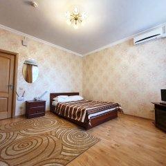 Гостиница Адмирал в Санкт-Петербурге отзывы, цены и фото номеров - забронировать гостиницу Адмирал онлайн Санкт-Петербург фото 5