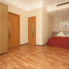 Гостиница Атлантида в Анапе 8 отзывов об отеле, цены и фото номеров - забронировать гостиницу Атлантида онлайн Анапа комната для гостей фото 3