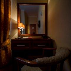 Мини-отель SOLO на Литейном 3* Номер Комфорт с различными типами кроватей фото 6