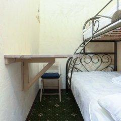 Гостиница Винтерфелл на Курской 2* Номер Эконом с разными типами кроватей