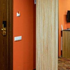 Гостиница Арагон 3* Номер Комфорт с различными типами кроватей фото 8