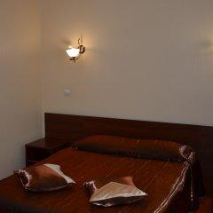 Гостиница Академия в Кургане отзывы, цены и фото номеров - забронировать гостиницу Академия онлайн Курган фото 3