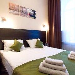 Мини-Отель Сфера на Невском 163 3* Улучшенный номер с различными типами кроватей фото 3