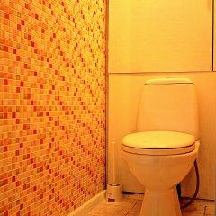 Апартаменты Глория Апартаменты с разными типами кроватей фото 5