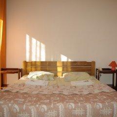 Гостиница Пруссия Улучшенный номер с различными типами кроватей