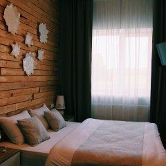 Гостиница Вишневый Сад в Бабкино отзывы, цены и фото номеров - забронировать гостиницу Вишневый Сад онлайн