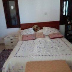 Ozbek Omur Dedekorkut Mini-Hotel in Paphos, Cyprus from 128$, photos, reviews - zenhotels.com guestroom photo 2
