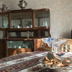 Отель ArmArt Гостевой Дом Армения, Гюмри - 1 отзыв об отеле, цены и фото номеров - забронировать отель ArmArt Гостевой Дом онлайн развлечения