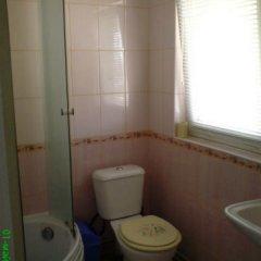 Гостевой Дом Белая Чайка Номер Комфорт с различными типами кроватей фото 4