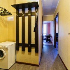 Апартаменты U-Apart Каховка спа