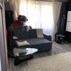 Апартаменты на 2-м Павелецком комната для гостей фото 4