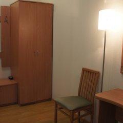 Гостиница Пятый Угол Стандартный номер с различными типами кроватей фото 13