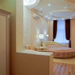 Гостиница Арагон 3* Полулюкс с различными типами кроватей фото 4