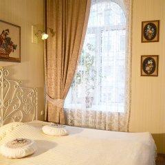 Гостевой Дом Комфорт на Чехова Стандартный номер с различными типами кроватей фото 9