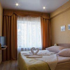 Orion Centre Hotel Стандартный номер с разными типами кроватей фото 6