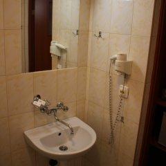 Гостиница Навигатор 3* Стандартный номер с различными типами кроватей фото 36
