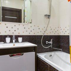 Гостиница на улице Демин луг 005 в Балашихе отзывы, цены и фото номеров - забронировать гостиницу на улице Демин луг 005 онлайн Балашиха