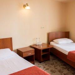 Отель Грейс Наири 3* Номер категории Эконом