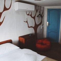 Гостиница Artway Design комната для гостей фото 10