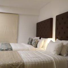 Отель City Colombo 02 Шри-Ланка, Коломбо - отзывы, цены и фото номеров - забронировать отель City Colombo 02 онлайн комната для гостей фото 2