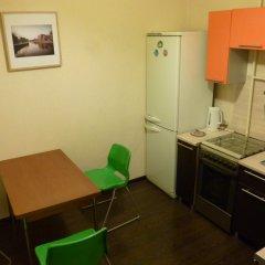 Апартаменты Шаболовка 65к2 в номере