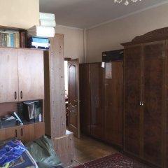 Апартаменты на Ленинским проспекте развлечения фото 2