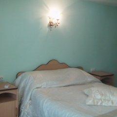 Гостевой Дом Иван да Марья Номер Комфорт с различными типами кроватей фото 21