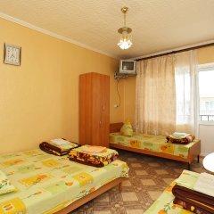 Гостевой Дом Елена Номер категории Эконом с различными типами кроватей фото 3