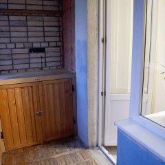 Апартаменты на Ладожской 13 ванная фото 2
