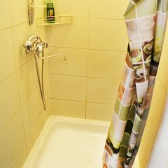 Хостел Пушкин ванная фото 5