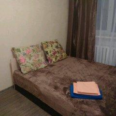 Апартаменты на Преображенской площади Апартаменты с разными типами кроватей