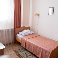 Отель Фатима Улучшенный номер