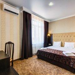 Гостиница Oscar в Геленджике 7 отзывов об отеле, цены и фото номеров - забронировать гостиницу Oscar онлайн Геленджик комната для гостей фото 2