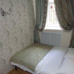 Мини-Отель СВ на Таганке комната для гостей фото 8