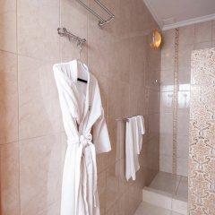 Гостиница Для Вас 4* Улучшенный номер с различными типами кроватей фото 22