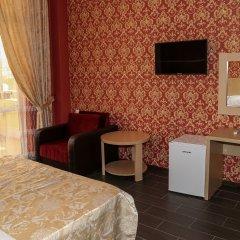 Гостиница Антика в Сочи 10 отзывов об отеле, цены и фото номеров - забронировать гостиницу Антика онлайн фото 2