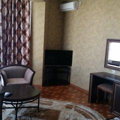 Гостиница Европа в Черкесске отзывы, цены и фото номеров - забронировать гостиницу Европа онлайн Черкесск