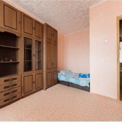 Апартаменты в Алтуфьево 92 комната для гостей фото 3