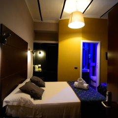 Отель Felice Италия, Рим - отзывы, цены и фото номеров - забронировать отель Felice онлайн спа