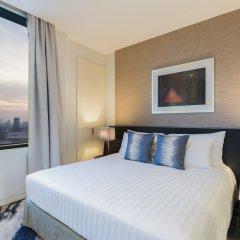 Отель Emporium Suites by Chatrium Таиланд, Бангкок - отзывы, цены и фото номеров - забронировать отель Emporium Suites by Chatrium онлайн