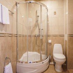 Гостиница Вилла Дежа Вю ванная фото 7