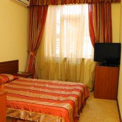Гостиница Баунти 3* Номер категории Эконом с различными типами кроватей