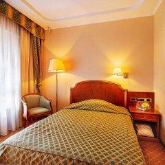 Отель Premier Palace Oreanda 5* Номер Премьер фото 2