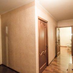 Апартаменты на Земляной Вал 41/1 интерьер отеля